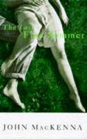 Mckenna, John - Last Fine Summer - 9780330352130 - KOC0023548