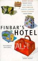 - Finbar's Hotel - 9780330368780 - KST0032082