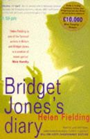 - Bridget Jones' Diary - 9780330375696 - KEX0235026