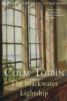 Toibin, Colm - The Blackwater Lightship - 9780330389860 - 9780330389860