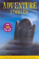 Paiba, Helen - Adventure Stories for 10 Year Olds - 9780330391429 - KST0012619