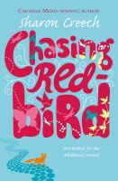 Creech, Sharon - Chasing Redbird - 9780330397827 - KAK0006880