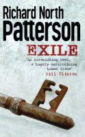 Patterson, Richard North - Exile - 9780330440134 - KRF0030602