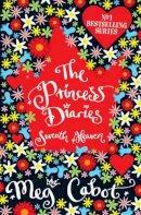 Cabot, Meg - The Princess Diaries: Seventh Heaven (Princess Diaries) - 9780330441551 - KAK0010606