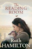Hamilton, Ruth - The Reading Room - 9780330445238 - KRF0013840