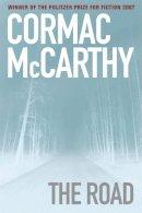 McCarthy, Cormac - The Road - 9780330447546 - KAK0003809