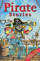 Various - Pirate Stories - 9780330451482 - V9780330451482