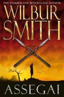 Smith, Wilbur - Assegai - 9780330452472 - KEX0237773