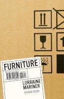 Mariner, Lorraine - Furniture - 9780330458252 - 9780330458252