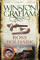 Winston Graham - Ross Poldark - 9780330463294 - 9780330463294