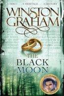 Graham, Winston - Black Moon - 9780330463324 - 9780330463324