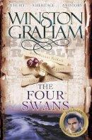 Graham, Winston - Four Swans - 9780330463348 - 9780330463348