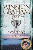 Winston Graham - Loving Cup - 9780330463362 - 9780330463362