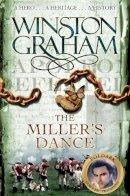 Winston Graham - Miller's Dance - 9780330463379 - V9780330463379