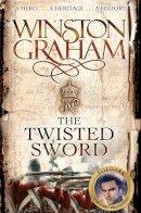 Winston Graham - Twisted Sword - 9780330463393 - 9780330463393