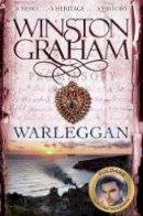 Graham, Winston - Warleggan - 9780330463409 - 9780330463409