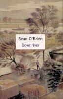 O'Brien, Sean - Down River - 9780330481953 - V9780330481953