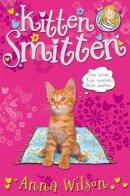 Wilson, Anna - Kitten Smitten - 9780330507721 - KCD0027434