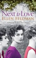 Feldman, Ellen - Next to Love - 9780330544504 - KRS0019761
