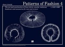 Arnold J - Pattern of Fashion 4 - 9780333570821 - V9780333570821