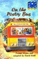 - On the Poetry Bus (Hop, step, jump) - 9780333640708 - V9780333640708