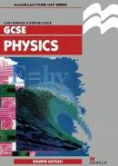 Keighley, H.J.P., Doyle, Stephen - Work Out Physics GCSE (Macmillan Work Out) - 9780333680322 - V9780333680322