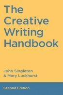 - The Creative Writing Handbook - 9780333792261 - V9780333792261