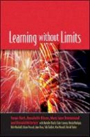 Dixon, Annabelle; Drummond, Mary Jane; Hart, Susan; McIntyre, Donald - Learning without Limits - 9780335212590 - V9780335212590
