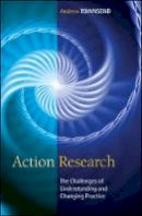 Townsend, Andrew - Action Research - 9780335244430 - V9780335244430