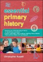 Russell, Christopher - Essential Primary History - 9780335261901 - V9780335261901