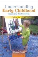 Penn, Helen - Understanding Early Childhood - 9780335262687 - V9780335262687