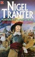 Tranter, Nigel - Montrose : The Captain General : - 9780340186190 - KAK0009602