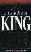 King, Stephen - Dolores Claiborne - 9780340546727 - KTK0094797