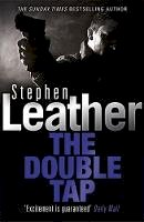 Leather, Stephen - The Double Tap - 9780340628393 - V9780340628393