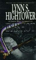 Hightower, Lynn S. - Eyeshot - 9780340638507 - KLN0009336