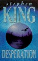 King, Stephen - Desperation - 9780340654286 - KTG0000436