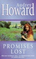 Howard, Audrey - Promises Lost - 9780340666012 - KRF0009615