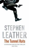 Leather, Stephen - The Tunnel Rats - 9780340689547 - V9780340689547