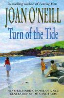 Oneill - Turn of the Tide - 9780340694985 - KRS0010962