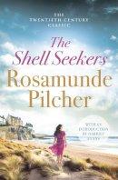 Pilcher, Rosamunde - The Shell Seekers - 9780340752463 - V9780340752463