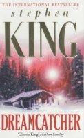 King, Stephen - Dreamcatcher - 9780340770726 - KNH0012790