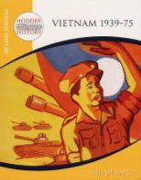 DeMarco, Neil - Vietnam 1939-75 - 9780340814758 - V9780340814758