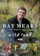 Hillman, Gordon C.; Mears, Ray - Wild Food - 9780340827918 - V9780340827918