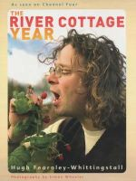 Fearnley-Whittingstall, Hugh - The River Cottage Year - 9780340828212 - KOC0025499