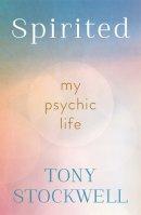 Stockwell, Tony - Spirited - 9780340833544 - KAK0005679