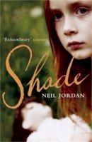 Jordan, Neil - Shade - 9780340834862 - KST0021465