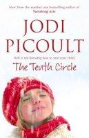 Picoult, Jodi - The Tenth Circle - 9780340835524 - KNH0010509