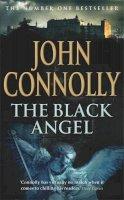 Connolly, John - The Black Angel - 9780340837672 - KRF0029694