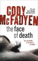 Mcfadyen, Cody - The Face of Death - 9780340840108 - V9780340840108