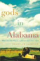 Jackson, Joshilyn - Gods in Alabama - 9780340896686 - KEX0212995